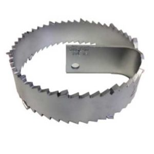 Carbide Saw
