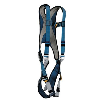 exofit harness