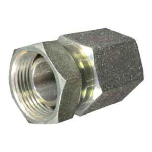 hose swivel female
