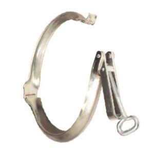 wizzy clamp